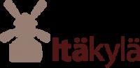 Itäkylä